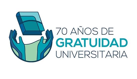 Concurso de ensayos sobre los 70 años de la gratuidad universitaria para estudiantes y graduados de la UNGS