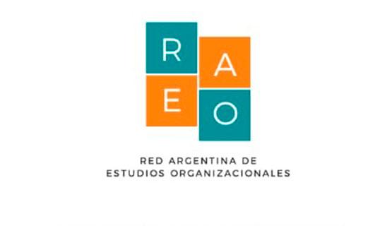 Lanzamiento de la Red Argentina de Estudios Organizacionales (RAEO)