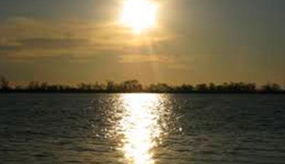 La relación del Sol con el río Paraná, será el tema de la tercera astrocharla
