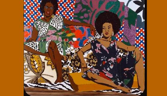 Ciclo en homenaje a la escritora Toni Morrison: Taller