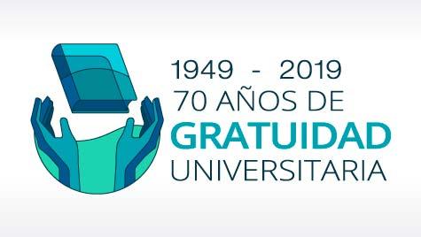70 años de Gratuidad Universitaria, por Eduardo Rinesi