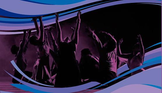 Sumate al del Elenco de Danzas Folklóricas de la UNGS