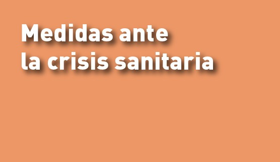 La UNGS frente a la pandemia