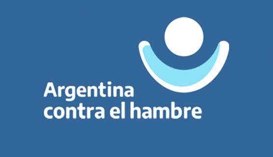 """Mesa de debate """"Plan Argentina contra el Hambre en el Conurbano Bonaerense"""