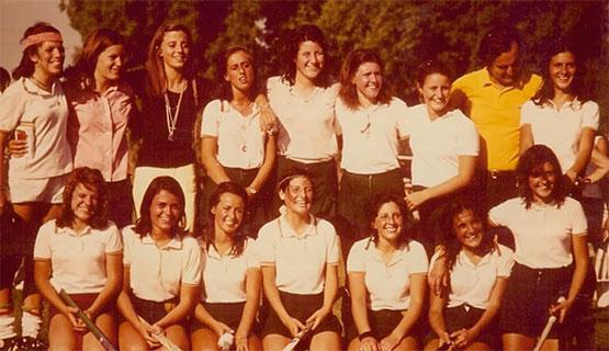[ACTIVIDAD SUSPENDIDA] Mes de la Memoria: La gloria desaparecida. Historias de deportistas víctimas del Terrorismo de Estado
