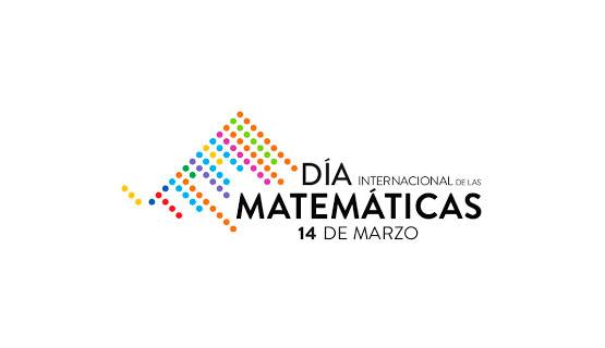 Encuentro para celebrar el Día Internacional de las Matemáticas