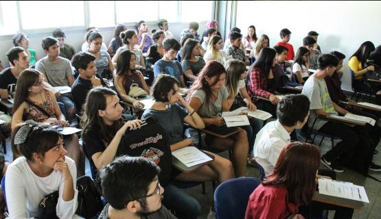Continuidad pedagógica en la UNGS: Escenarios y propuestas en el marco de la crisis sanitaria