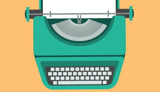 Seleccionados del concurso ¨Antivirales: palabras sin cuarentena¨