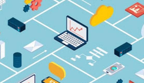 Del big data al gran Estado | Florencia Fiorentin y Fernando Molina en El país digital