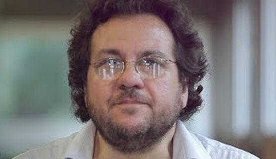 Pablo Bonaldi: