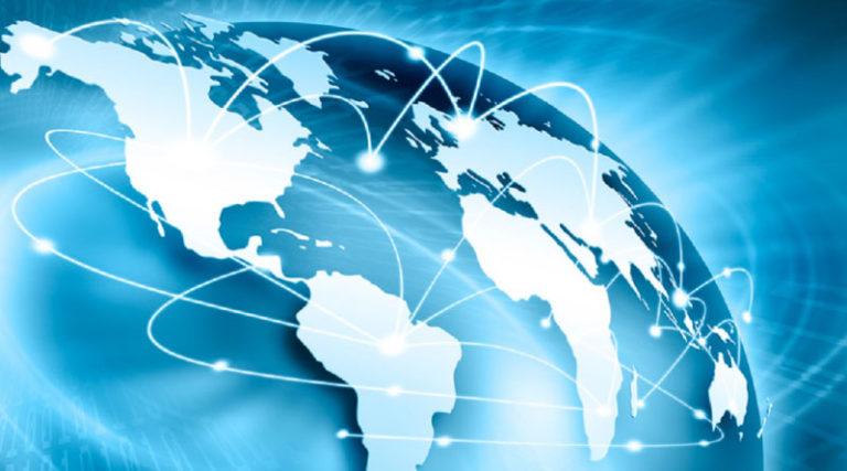 Reflexiones e interrogantes: COVID-19, impacto en la dinámica futura de cadenas globales de valor