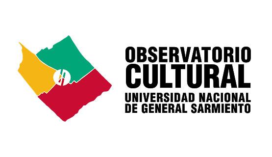 Museos, teatros, centros culturales y plataformas audiovisuales con propuestas para la cuarentena