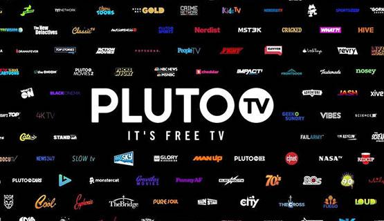 Pluto TV: una opción gratuita que pretende mover el tablero del streaming | J. P. Cremonte en Tiempo Argentino