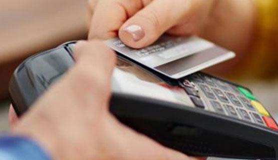 Cuotas para los vencimientos de tarjetas: análisis e implicancias | Daniela Triador en El país digital