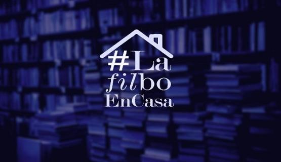 Ediciones UNGS en la FILBo