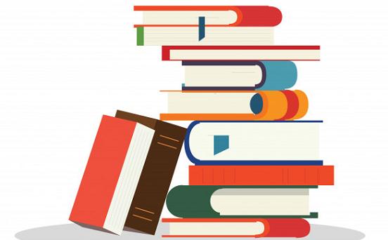 Manuales escolares online para estudiantes secundarios
