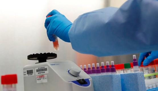 COVID-19 | Hospital de Moreno fue elegido para ensayo clínico de la OMS