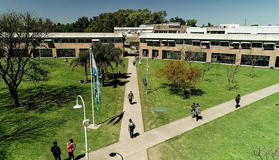 Inscripciones a asignaturas semestrales 2020