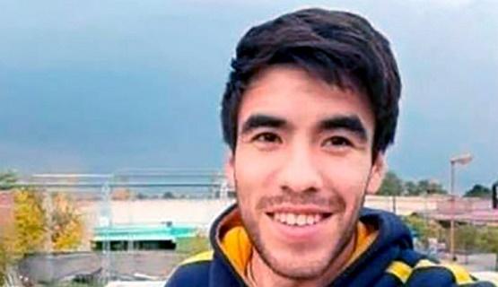 La UNGS reclama la aparición con vida de Facundo Astudillo Castro