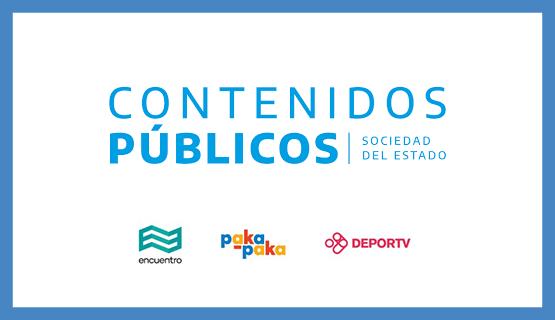 Se aprobó convenio marco entre medios públicos nacionales y la UNGS