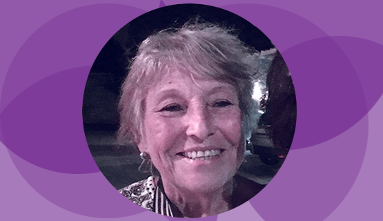 Reflexiones sobre prácticas de enseñanza con Gloria Edelstein