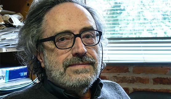 Miguel Virasoro