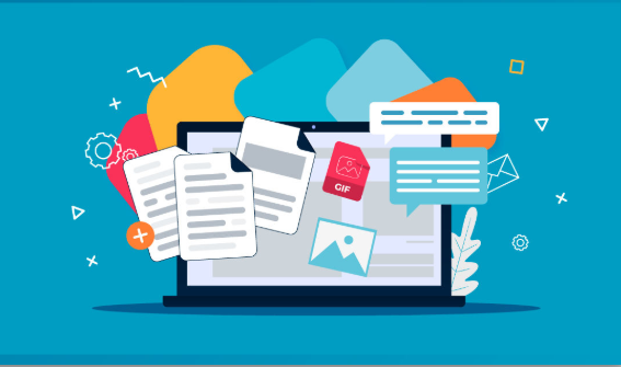 Portal eVirtual de recursos educativos