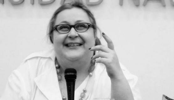 Graciana Peñafort en Periscopio, por UniTV: ¿es posible otro Poder Judicial?