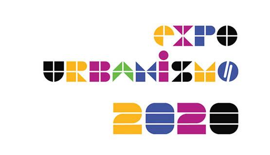 Expourbanismo 2020: una expo para analizar los aprendizajes que deja la pandemia en relación al desarrollo territorial