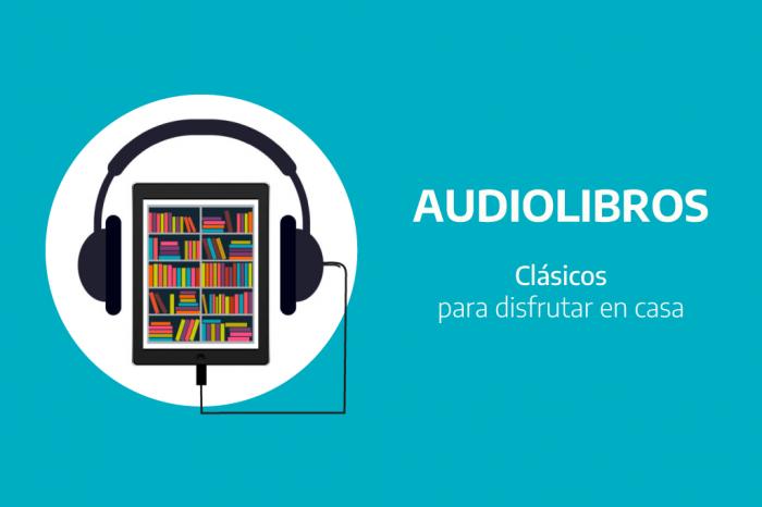 Recursos digitales ofrecidos por la Provincia de Buenos Aires