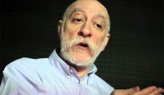 Pandemia, política y afectos en Periscopio, por UniTV