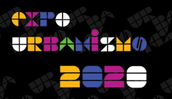 Las actividades de Expourbanismo 2020 en los medios