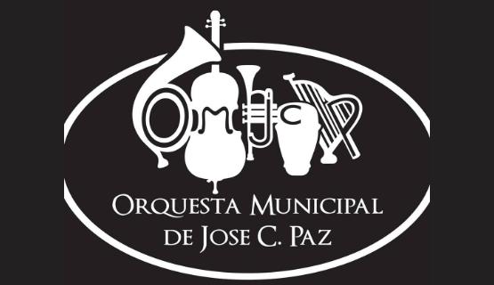 José C. Paz | El municipio promete mejorar la situación laboral de la Orquesta municipal