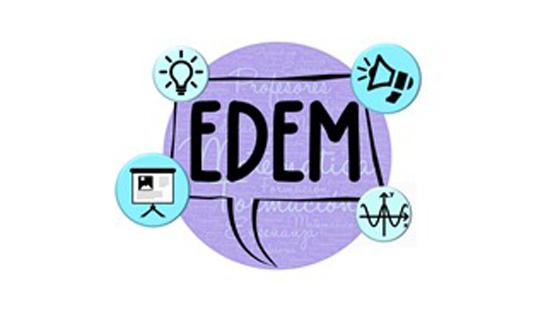 Encuentro de Educación Matemática (EDEM-2020)
