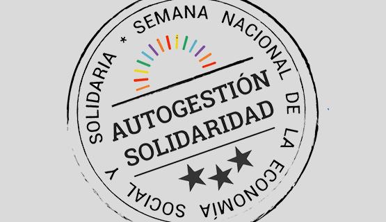Se realiza la Semana de la Economía Social y Solidaria en las universidades