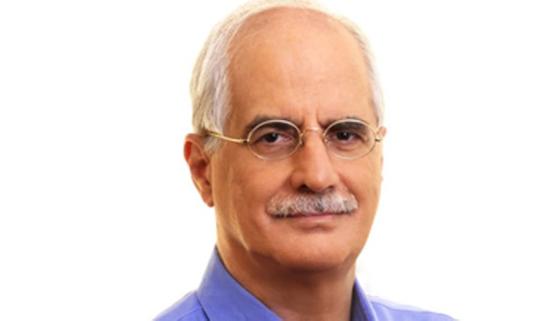 Jorge Taiana, este martes en Periscopio