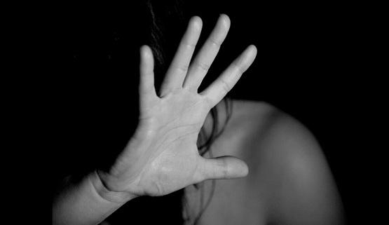 Violencia de género en pandemia | El Observatorio del Conurbano en Chequeado