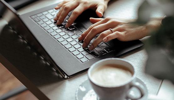 Tercer encuentro del ciclo de webinarios sobre el aprendizaje en línea en la educación superior