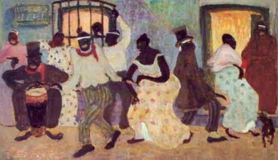 Ciclo: Música y diversidad. Las migraciones en la música popular argentina