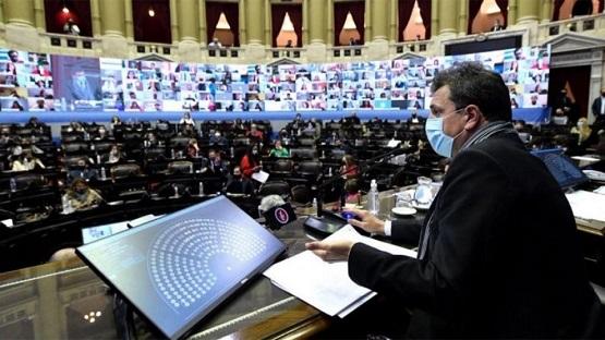"""Impuesto a las Ganancias: Del conflicto político al """"alivio fiscal"""""""