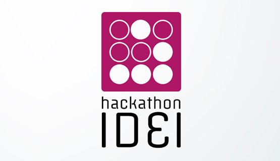 ¿Te gustan los desafíos? Hackaton IDEI Crea 2021, competencia para estudiantes de todas las carreras de la UNGS