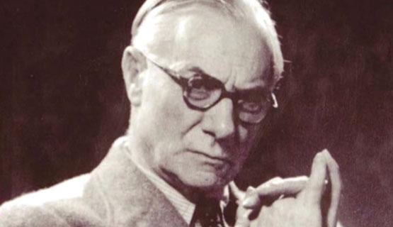 Seminario de posgrado sobre la obra ¿Qué es la historia?, de Edward H. Carr