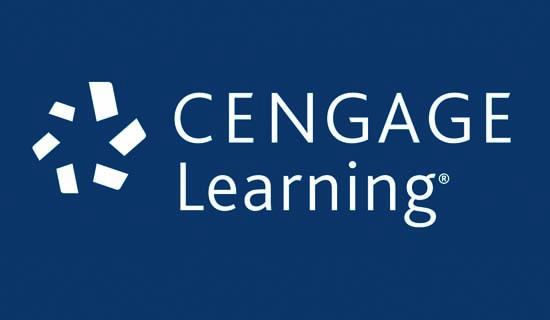 Cengage Learning se sumó a plataforma eLibro