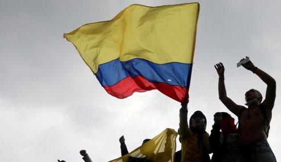 La UNGS condena la violencia del Estado colombiano hacia su pueblo