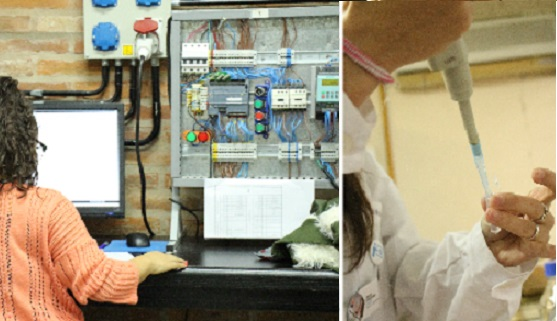 Financiamiento para proyectos de investigación, desarrollo e innovación en la UNGS
