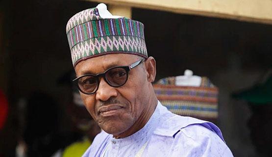 El gobierno de Nigeria bloqueó Twitter para acallar las críticas | Sergio Galiana en Página 12
