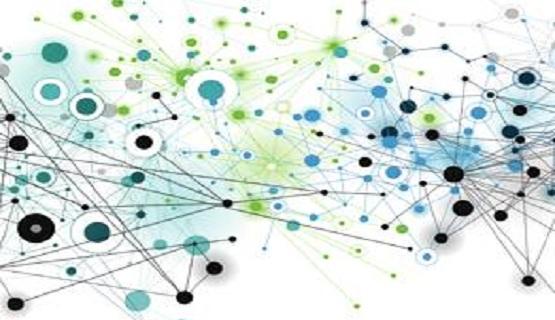 Panel sobre desafíos en la vinculación tecnológica