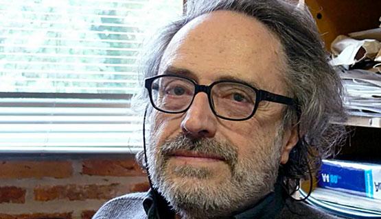 Despedida a Miguel Virasoro, profesor honorario de la UNGS