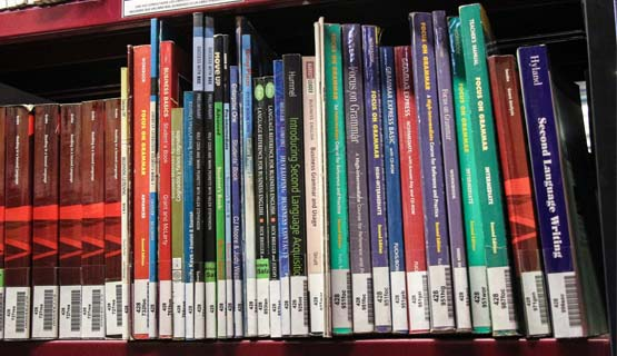 La Biblioteca amplió los días y horarios de atención presencial