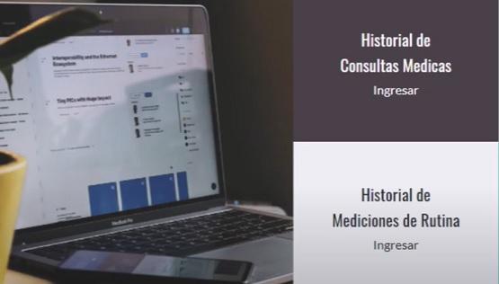 Telemedicina y gestión de basurales, las temáticas de los proyectos ganadores del Hackatón 2021